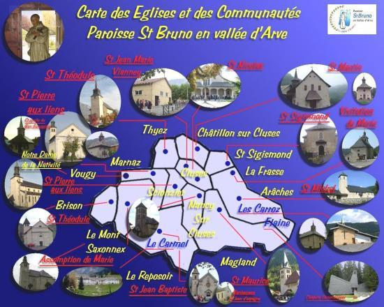 Carte-Eglises.jpg