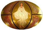 christ-ressuscite-png.png