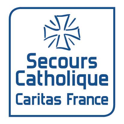 Diginpix entit le secours catholique - Secours catholique poitiers ...